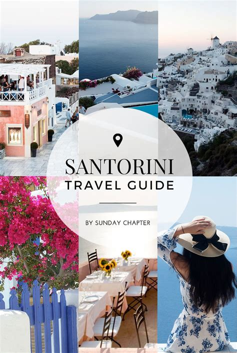best greece travel guide santorini travel guide places santorini travel travel