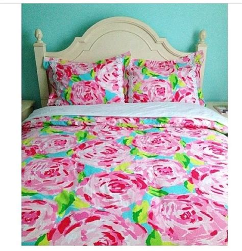 lilly pulitzer bedroom preppy bedroom tickled pink pinterest