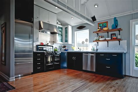 Cool Kitchen Cabinet Features Kitchen Features 28 Images Kitchen Features S Cabinets S Cabinets Cool Cabinet Features