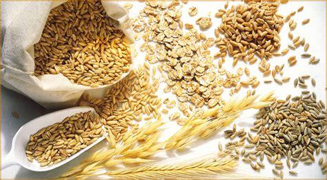 cucinare i cereali fiocchi di cereali e non cucina semplicemente