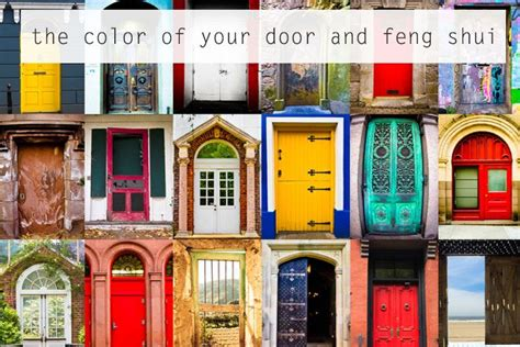 Feng Shui Front Door Facing South 17 Best Images About Feng Shui On Bed Placement Home And Your