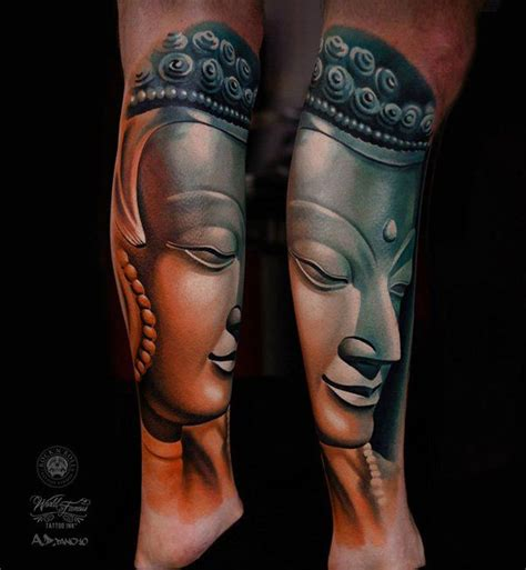simple buddha tattoo designs 60 inspirational buddha ideas buddha and