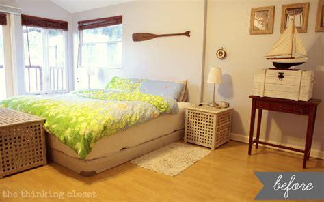 boring bedroom makeover 10 bedroom makeovers transform a boring room into a