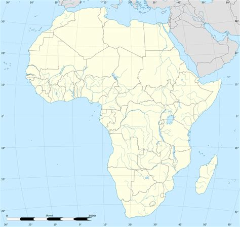 address lookup map file africa location map svg wikimedia commons