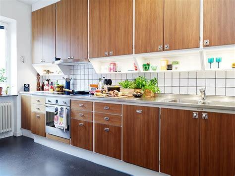 Photos Of White Kitchen Cabinets pin by linda brodin on kitchen i love pinterest teak