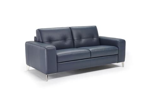 European Sleeper Sofa Lifestyle Solutions Wayfair European Sofa Sleeper