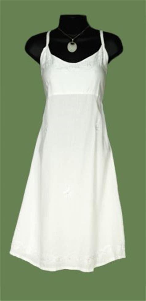 Sundress Wedding Dress by Womens Sun Dress Sundress Quot White Quot Wedding Dress Design