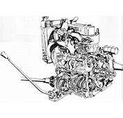 Engines  A Series AROnline