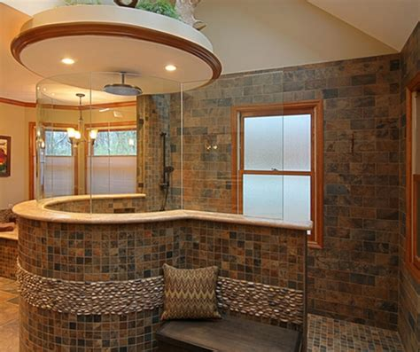 doorless shower plans walk in doorless shower awesome bathroom small showers