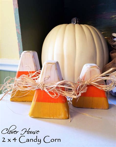 great ideas  halloween treats projects crafts