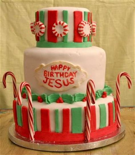 happy birthday christmas cakes 17 images about happy birthday jesus cakes on traditions new and