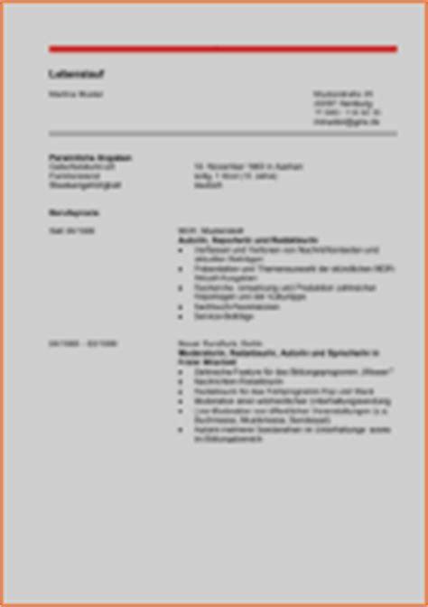 Bewerbung Neu In Deutschland Move Hr Bewerbungstraining Bewerbungsunterlagen Lebenslauf