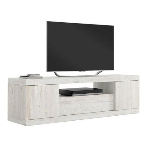 television el corte ingles muebles para televisi 243 n hogar el corte ingl 233 s