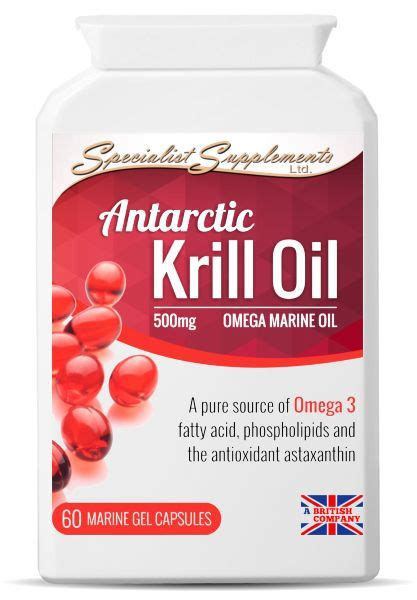 supplement keto diet keto diet supplements reddit nfl cowgala