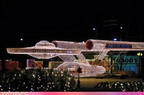 epic christmas lights are epic randomoverload