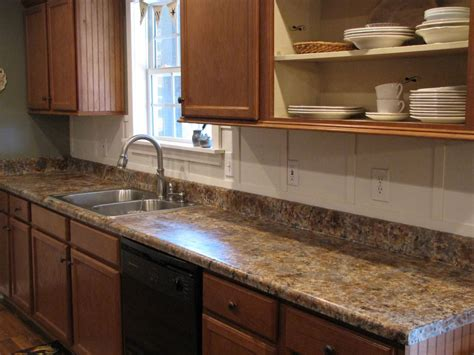 Expensive Countertops by Bathroom Countertop Custom Vanity With Soapstone How