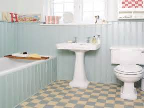Rustic Bathroom Accessories » Home Design 2017