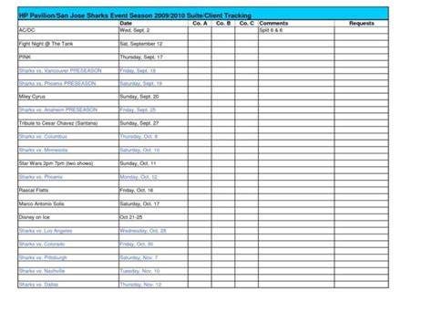 Client Tracking Spreadsheet by Customer Relationship Management Excel Template Spreadsheets