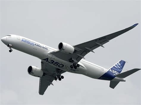 emirates orders emirates nixes order for 70 airbus a350s connecticut