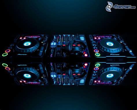 migliore console dj pioneer