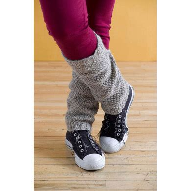 leg warmers knitting pattern 8 ply electra leg warmers in brand fishermen s wool
