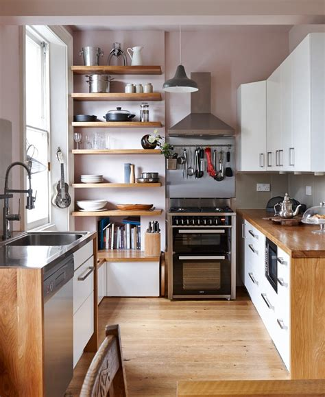 Open Kitchen Shelves Decorating Ideas open kitchen shelves decorating ideas kitchen contemporary