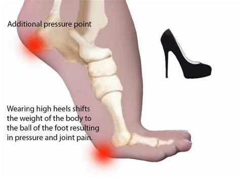 really high high heels are really comfortable with high heels quora