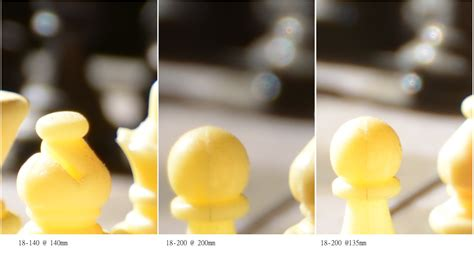 Lensa Nikon 18 140 Vr Muluss Like New nikkor 18 140 f3 5 5 6 vr nikon rumors forum