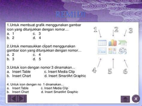 kegunaan layout presentasi membuat presentasi