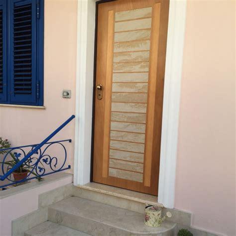 rivestimenti per porte interne photogallery rivestimenti per porte blindate interne ed