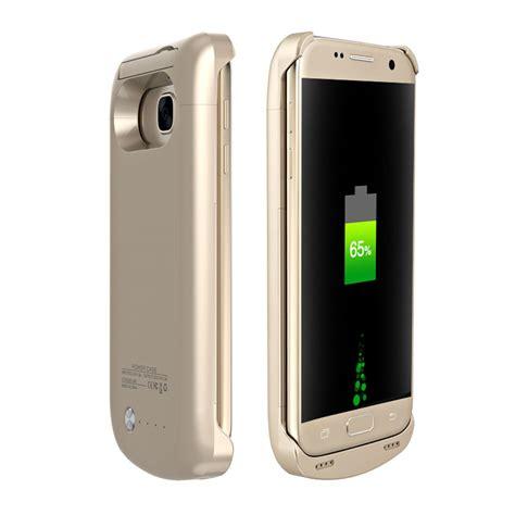 Baterai Power Samsung A 7 samsung galaxy s7 extended battery mugenbattery
