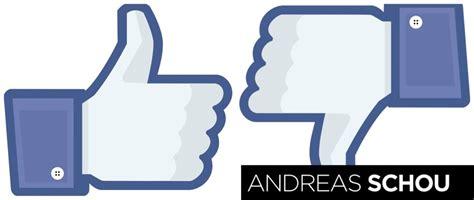 imagenes up para facebook facebook cambia la pol 237 tica para conseguir me gustas