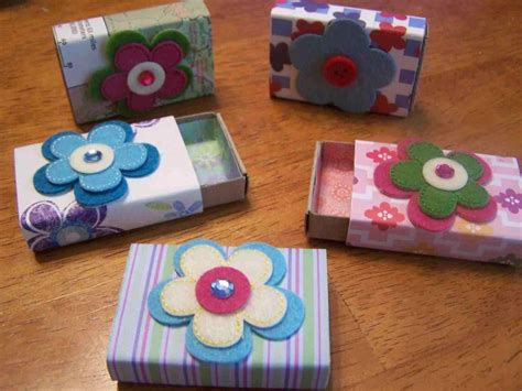 Handmade Things That Sell - make and diy easy handmade crafts to sell make and diy