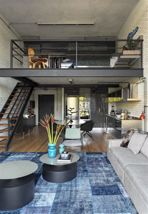 office loft ideas best 25 loft office ideas on