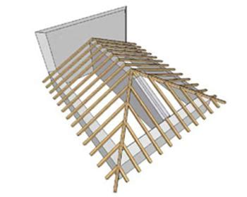 tetto a padiglione tetto a padiglione dwg 28 images tetto a padiglione