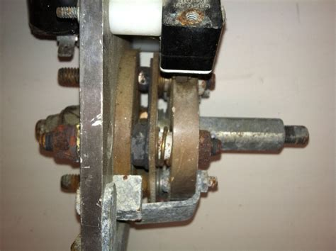 back up alarm wiring diagram 36 volt ezgo golf cart vlx