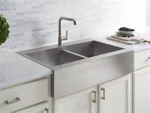 25 best ideas about stainless steel angle on
