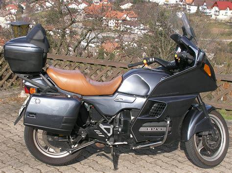 Motorrad Bmw Lt 1100 by Bmw K 1100 Lt Wikiwand