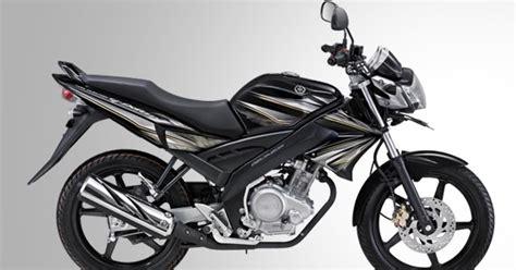 vixion hitam cw 2009 ledy lim s motorcycles modifikasi vixion fairing