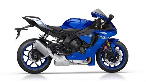 Baju Bikers Motor Yamaha Vixion 005 yzf r1 2017 motorcycles yamaha motor uk