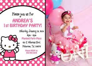 72 best images about hello kitty birthday ideas on pinterest frames for pictures dessert