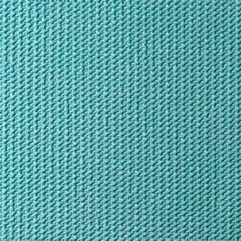 pattern making knit fabric telio paola pique knit seafoam discount designer fabric