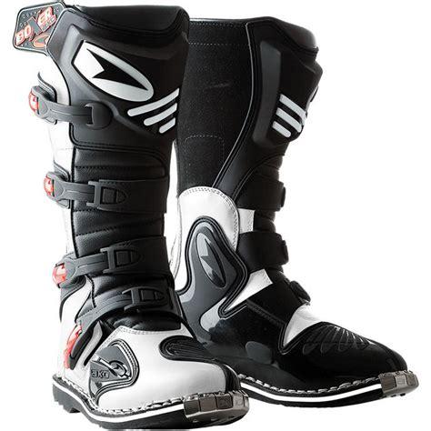 axo motocross boots axo boxer motocross boots axo ghostbikes com