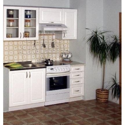 cuisine pas cher en kit cuisine 233 quip 233 e pas cher en kit