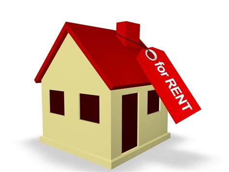 houses for rent in logan utah pre history articles and tips on everything