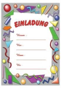 Ebay Template Vorlagen Kostenlos Geburtstagseinladungen Vorlagen Free Zum Ausdrucken New Calendar Template Site
