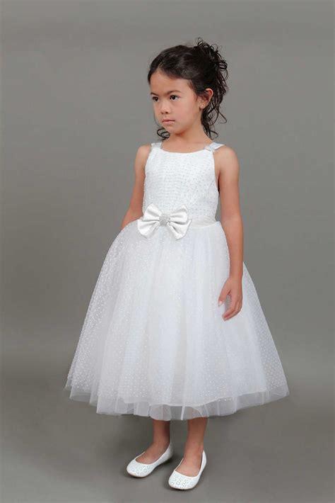 ic girls dress style  isobella  chloe