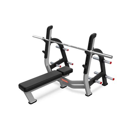 bench press accessories bench press gym equipment south africa active africa