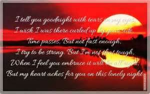 Good night love you quotes i6 jpg