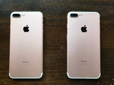 this iphone looks so it almost fooled the experts cult of mac